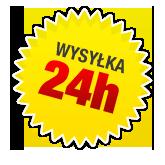 wysylka24h